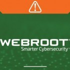 Webroot Endpoint Security: Antivirusprogramm steckt Windows-Dateien in Quarantäne