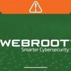 Webroot Endpoint Security: Antivirusprogramm steckt Windows-Dateien in Quarantäne