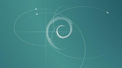 Debian 9 alias Stretch ist erschienen.