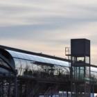 Hannover Messe und Cebit: Die Deutsche Bahn ärgert Messebesucher