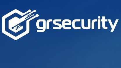 Das Grsecurity-Projekt stellt künftig keine Patches mehr öffentlich zur Verfügung.