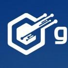 Linux-Hardening: Grsecurity nicht mehr für alle verfügbar