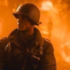 Sledgehammer Games: Call of Duty WW2 und die Befreiung von Europa