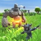 """Deutscher Computerspielpreis: Portal Knights ist das """"Beste Deutsche Spiel"""" 2017"""