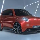 e.GO Life: Elektroauto aus Deutschland für 15.900 Euro