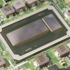 Atom C2000 & Kaby Lake: Updates beheben Defekt respektive fehlendes HDCP 2.2