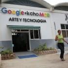 Google Global Cache: Googles Server für Kuba sind online