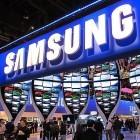 Gestiegene Nachfrage: Samsung soll größte OLED-Fabrik der Welt bauen