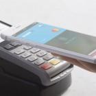 Zahlungssystem: Apple Pay soll Überweisungen zwischen Freunden ermöglichen