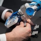Cobot: Der Roboter wird zum Kollegen