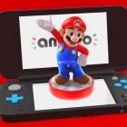 Handheld: New Nintendo 2D XL vorgestellt