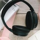 Bluetooth-Kopfhörer: Bose will Opt-out aus Datenspeicherung anbieten