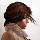 Syberia 3 im Test: Kate Walker erlebt den Absturz