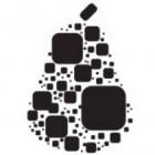 Markenrecht: Apple verhindert Birnen-Logo