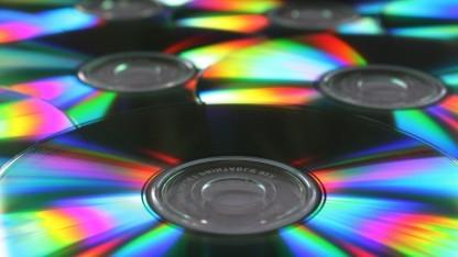 Das Debian-Archiv gibt es für Stretch nicht mehr auf CD.