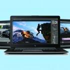 ZBook G4: HP stellt Grafiker-Workstations für unterwegs vor