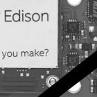Intel: Edison-Module und Arduino-Board werden eingestellt