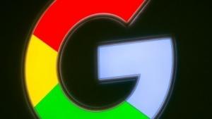 Google startet Patentabkommen Pax.