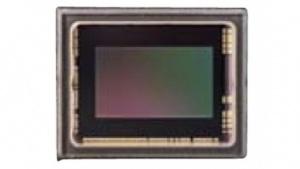 Sensor mit 100 Megapixeln