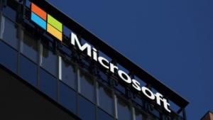 Microsoft nennt Details zur Datensammlung in Windows 10.