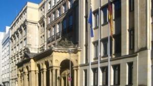 Das Bundesjustizministerium evaluiert seit Jahren das Leistungsschutzrecht.