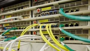 Vodafone-Deutschland-Technik