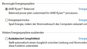 AMD-Ryzen-Balanced-Energiesparplan