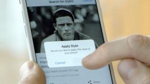 Adobe-Selfie-App