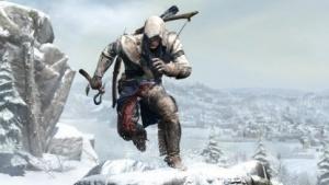 Alex Hutchinson hat unter anderem an Assassin's Creed 3 gearbeitet.