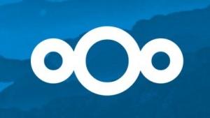 Im Bugtracker von Nextcloud und Owncloud haben Nutzer versehentlich Zugangsdaten und Passwörter veröffentlicht.