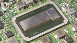 Ein älterer Core i7-6770HQ