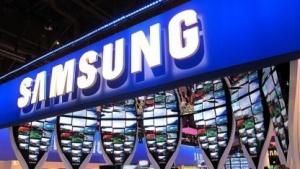 Samsung will eine riesige OLED-Fabrik bauen.