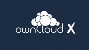 Owncloud 10 soll die Kollaboration verbessern.