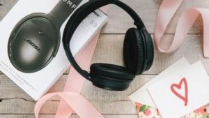 Bose will künftig einen Opt-out bei der Speicherung von Audiodaten zulassen.