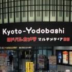 Yodobashi und Bic Camera: Im Rausch der Netzwerkkabel