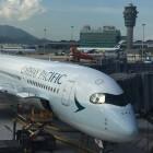 Ka-, Ku- und EAN/S-Band: Das schnelle Flugzeug-Internet wird Realität