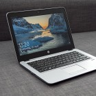 HP Elitebook 725 G4 im Test: Dieses AMD-Notebook überzeugt