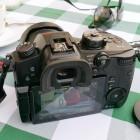 Panasonic Lumix GH5 im Test: Die Kamera, auf die wir gewartet haben