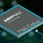 Mali-Cetus: ARMs Display-Controller ist bereit für HDR