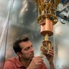 Project Q: Google öffnet Zugang zu Quantencomputer