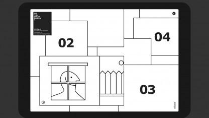 Ikea will wissen, was wir von KI halten.