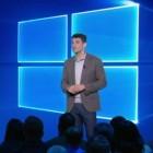 """Windows 10 S: Microsoft präsentiert """"die Seele von Windows 10"""""""