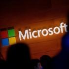 Malware: Der unvollständige Ransomware-Schutz von Windows 10 S