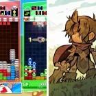 Nintendo Switch Test-Trio: Mit Sega und Stil zum Ziel