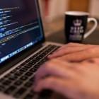 Freiberuflichkeit: Bin ich zum Freelancer im IT-Business geeignet?