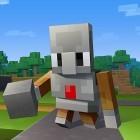 Microsoft: Minecraft Code Builder lehrt Schüler das Programmieren