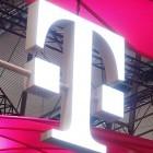 Telekom: Drei exklusive Serienpremieren kostenlos für EntertainTV
