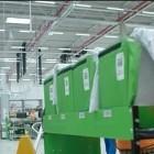 Entlassungen: Kaufland beendet Online-Lieferservice für Lebensmittel