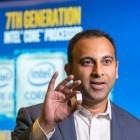 Intel: Navin Shenoy wird Chef der Serversparte