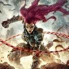 Darksiders 3: Erst Krieg, dann Tod und jetzt die Furie